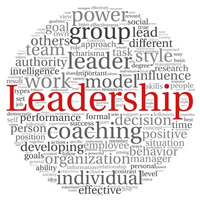 executive coaching services from thumbprint coaching based in San Ramon
